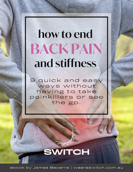 Switch-Physio-Back-Pain-eBook