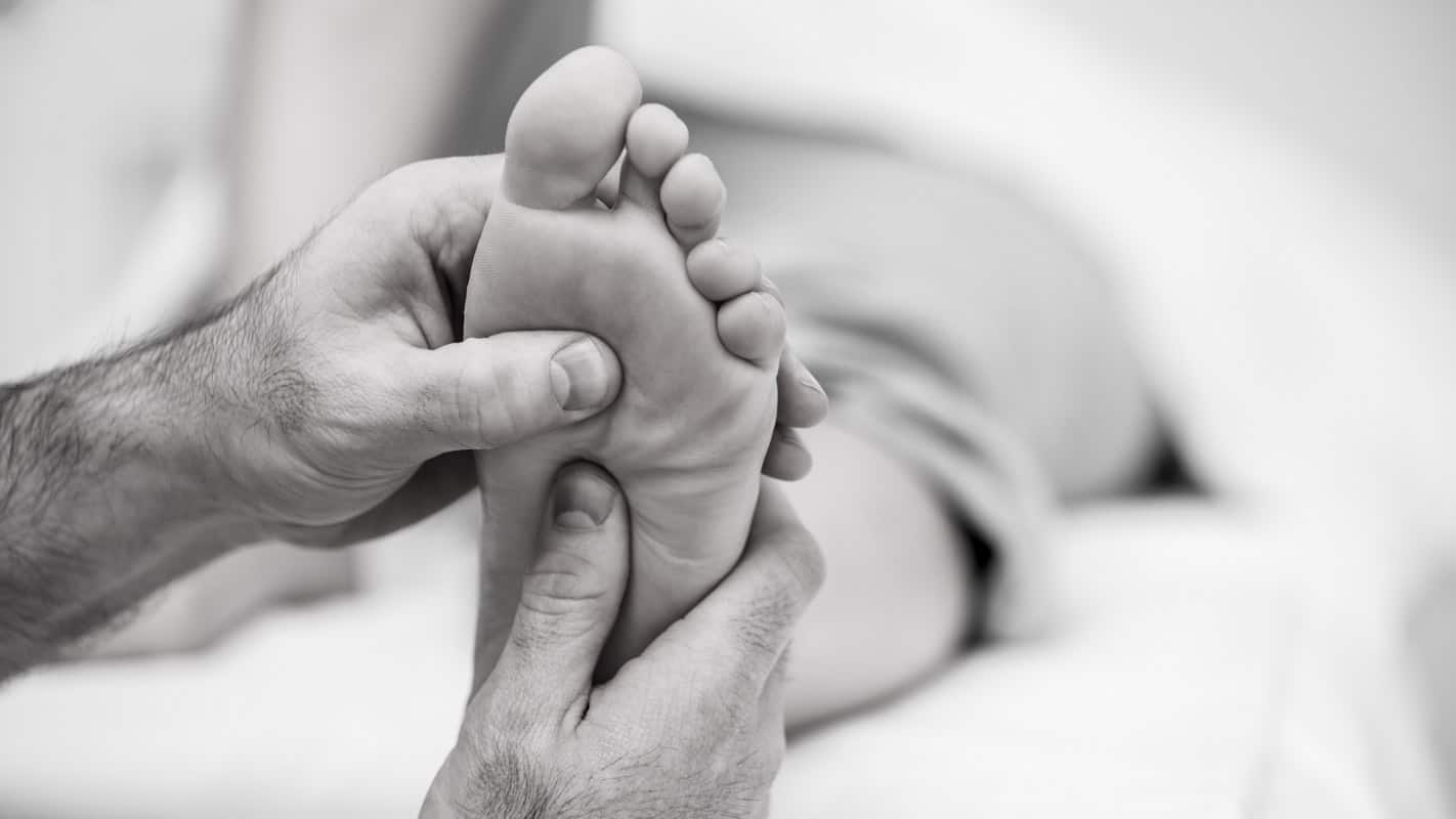 Switch-Physiotherapist-in-Sydney-that-can-help-with-heel-pain-or-soreness