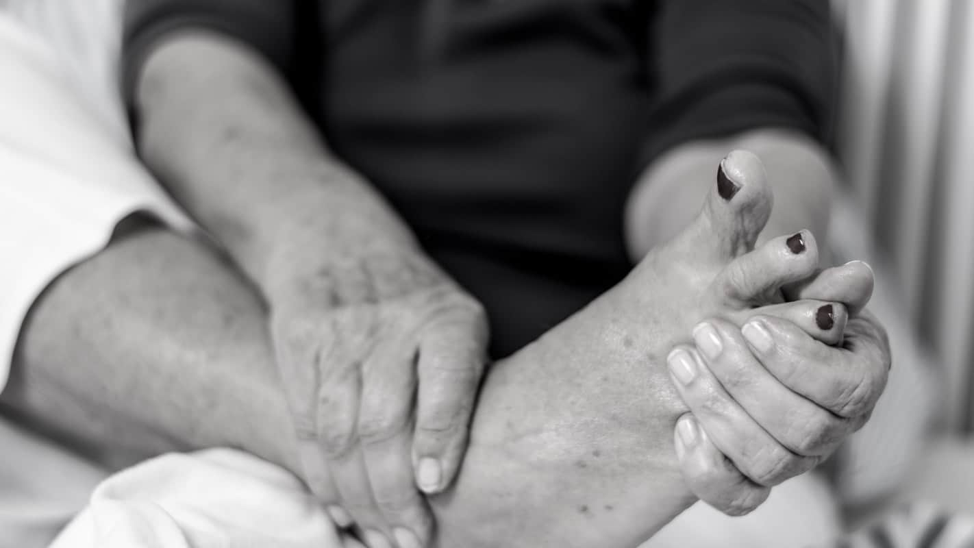 Switch-Podiatrist-in-Penshurst-Concord-or-Marouba-that-can-help-with-heel-pain-2